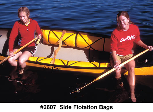 http://www.easyriderkayaks.com/accessoriespics/item2607.jpg