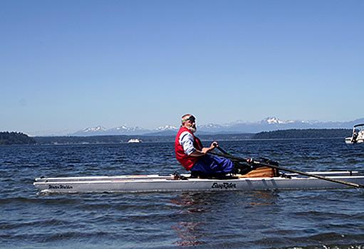 Waterwalker Sup Series Overview Easy Rider Canoes Amp Kayaks